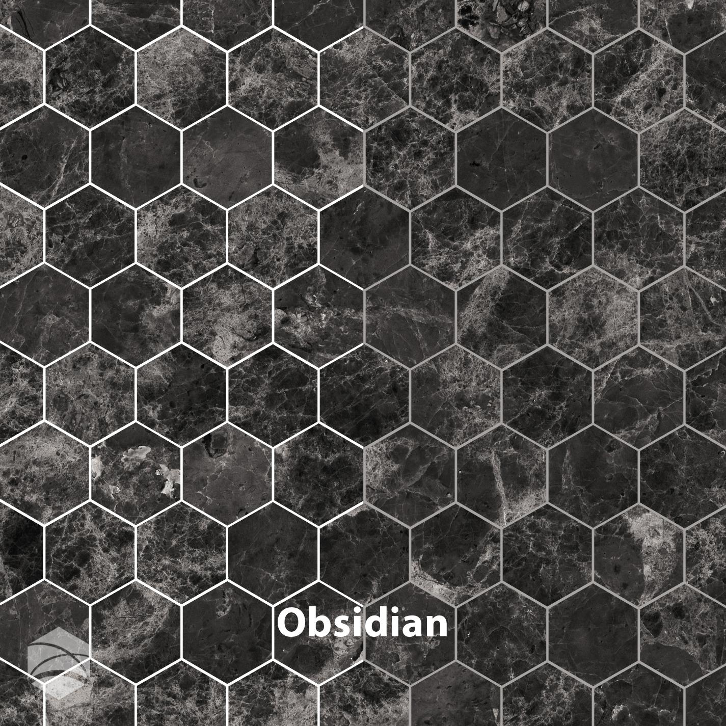 Obsidian_2 in Hex_V2_14x14.jpg