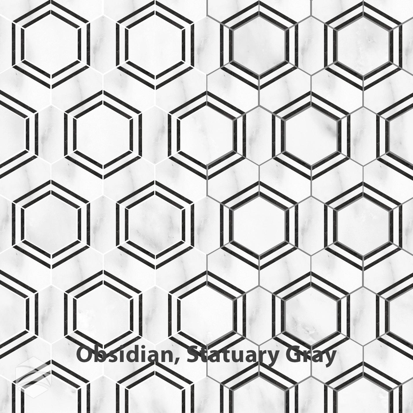 Obsidian, Stat Gray_2 in Hex_V2_14x14.jpg