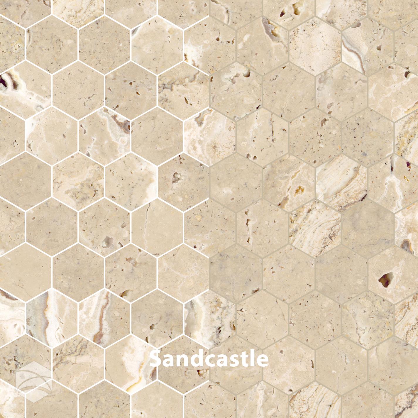 Sandcastle_2 in Hex_V2_14x14.jpg
