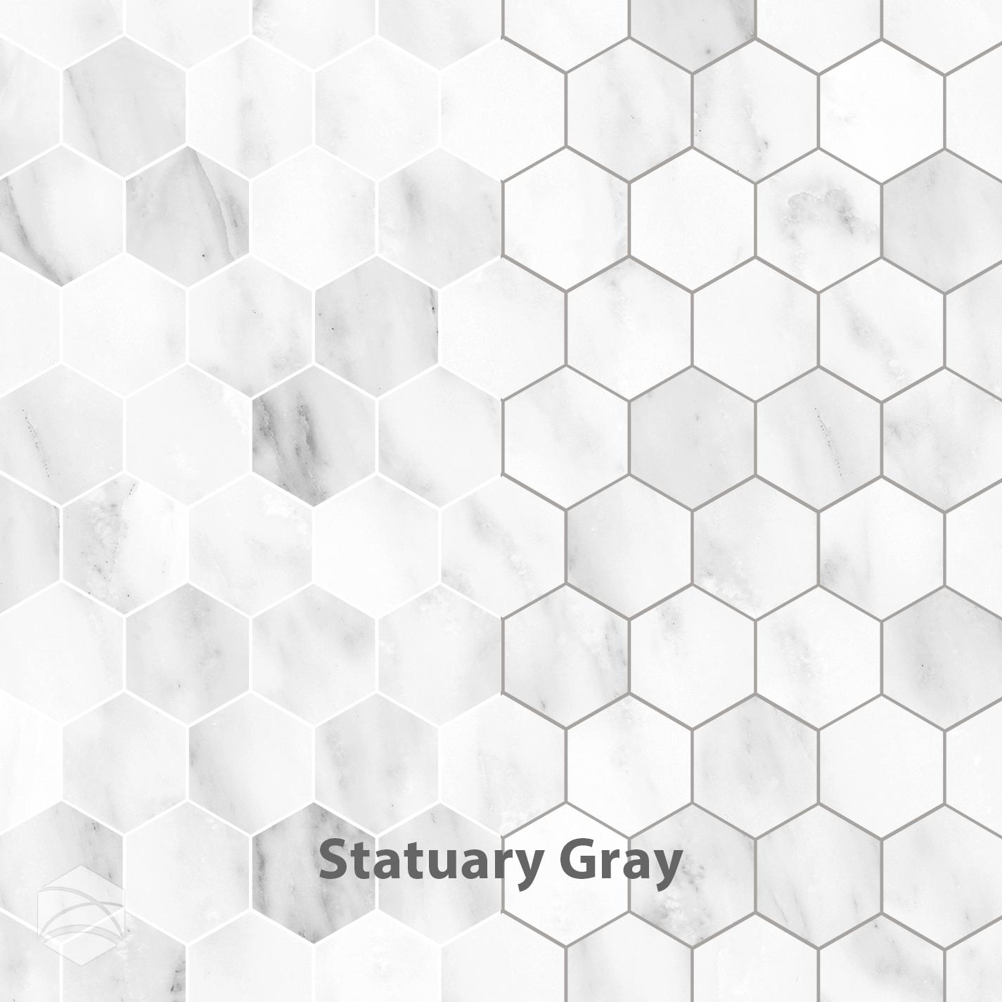 Statuary Gray_2 in Hex_V2_14x14.jpg