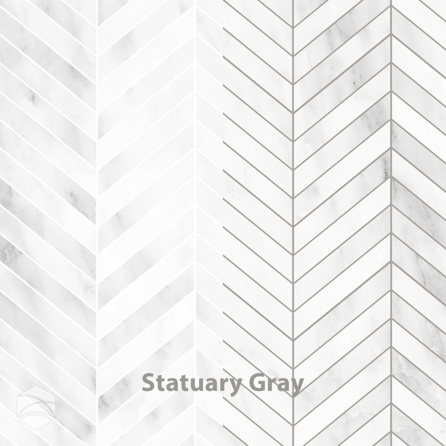 Statuary Gray_Chevron_V2_14x14.jpg