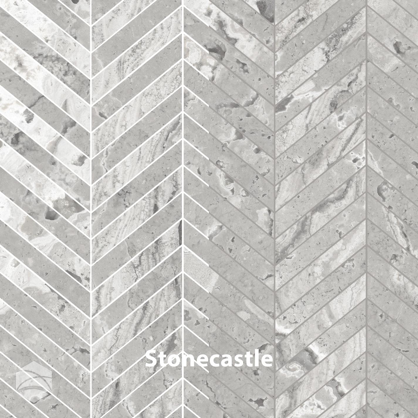 Stonecastle_Chevron_V2_14x14.jpg