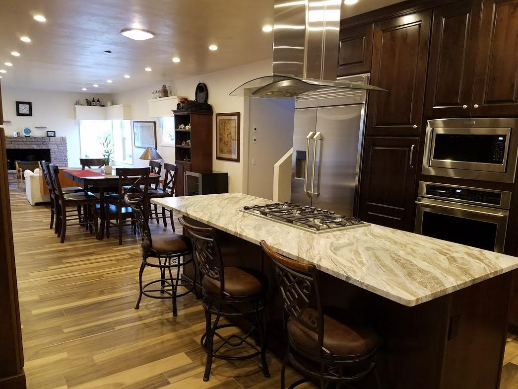 Palisade Kitchen_1.jpg