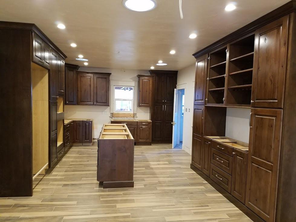 Palisade Kitchen_7.jpg