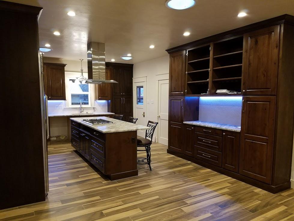 Palisade Kitchen_10.jpg