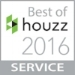 best-of-houzz-service-2016-kitchen-cabinet-refacing-maryland.jpg