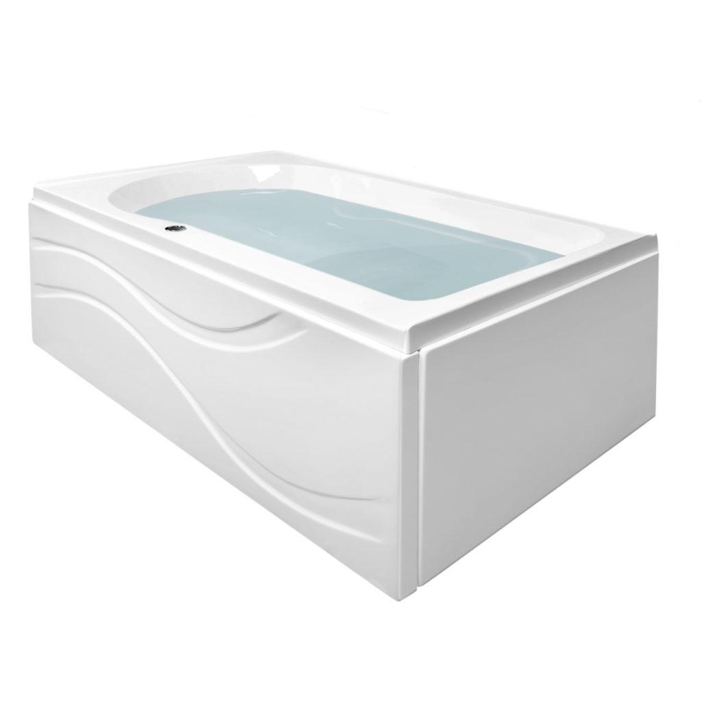 microbubble_32x60_bathtub_9-1024x1024.jpg