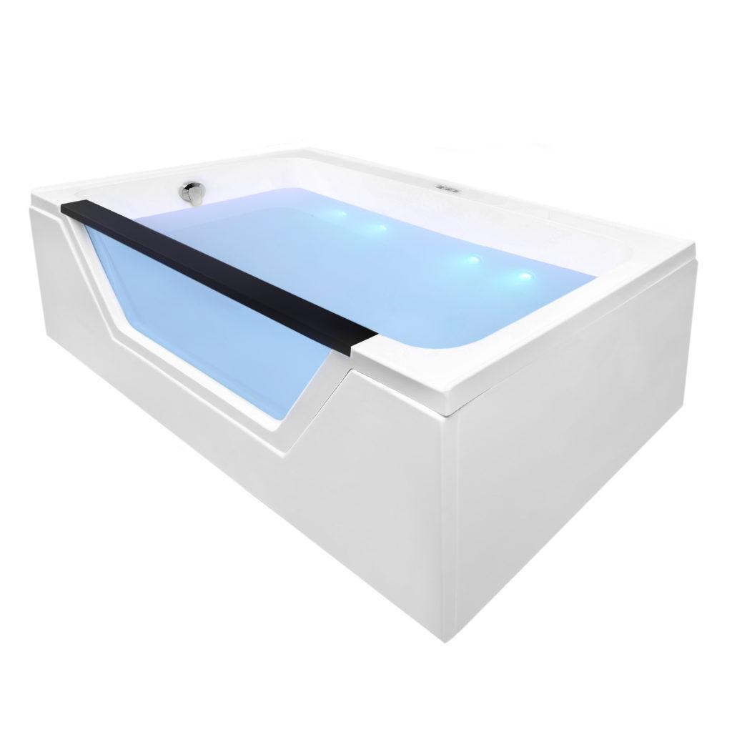 microbubble_32x60_bathtub_0-1024x1024-2.jpg