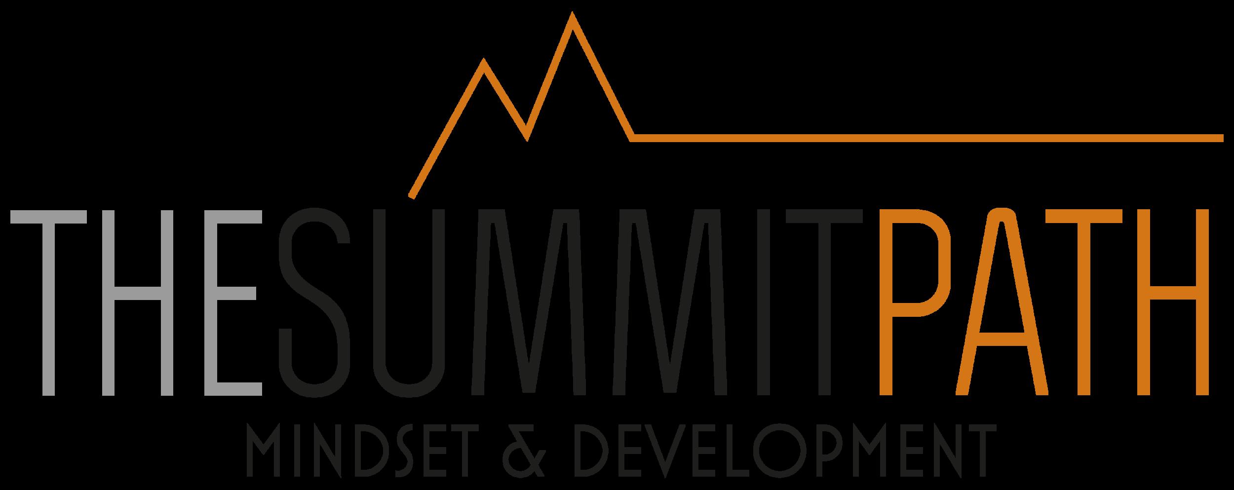 TheSummitPath_Logo-Mindset&Develop.jpeg
