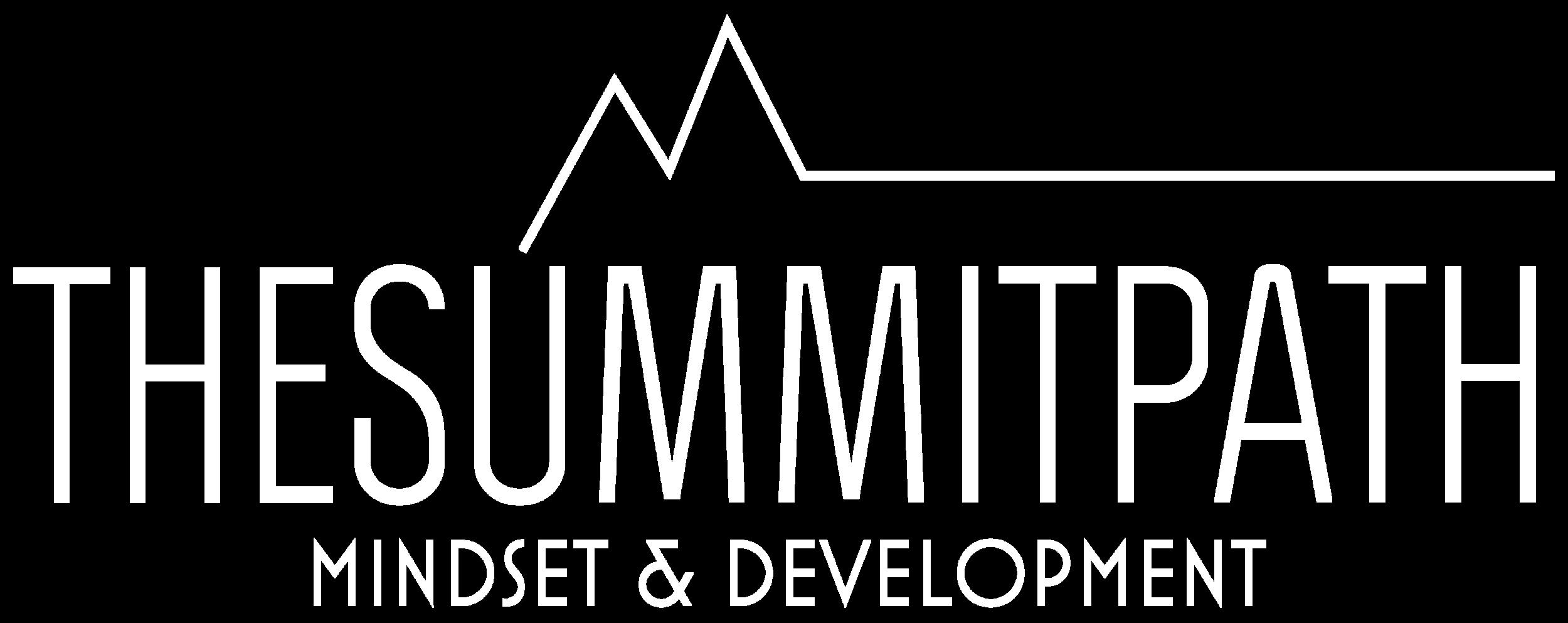 TheSummitPath_Logo-Mindset&Develop_white.jpeg