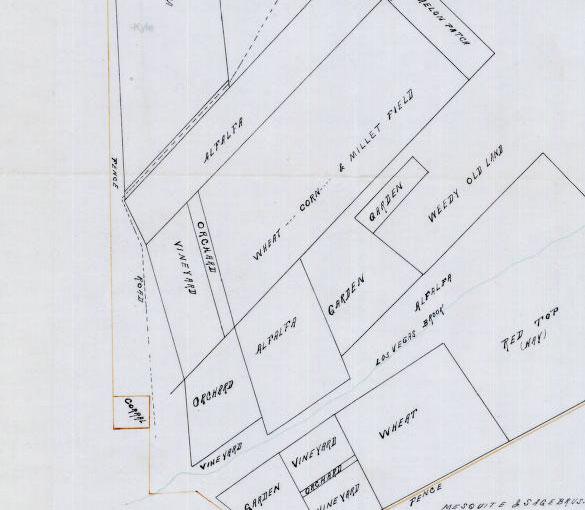 map_1902.jpg