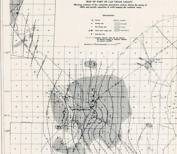 map_1944.jpg