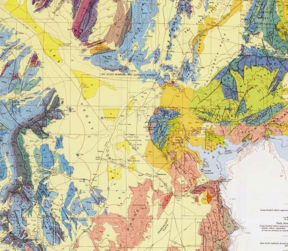 map_1964.jpg