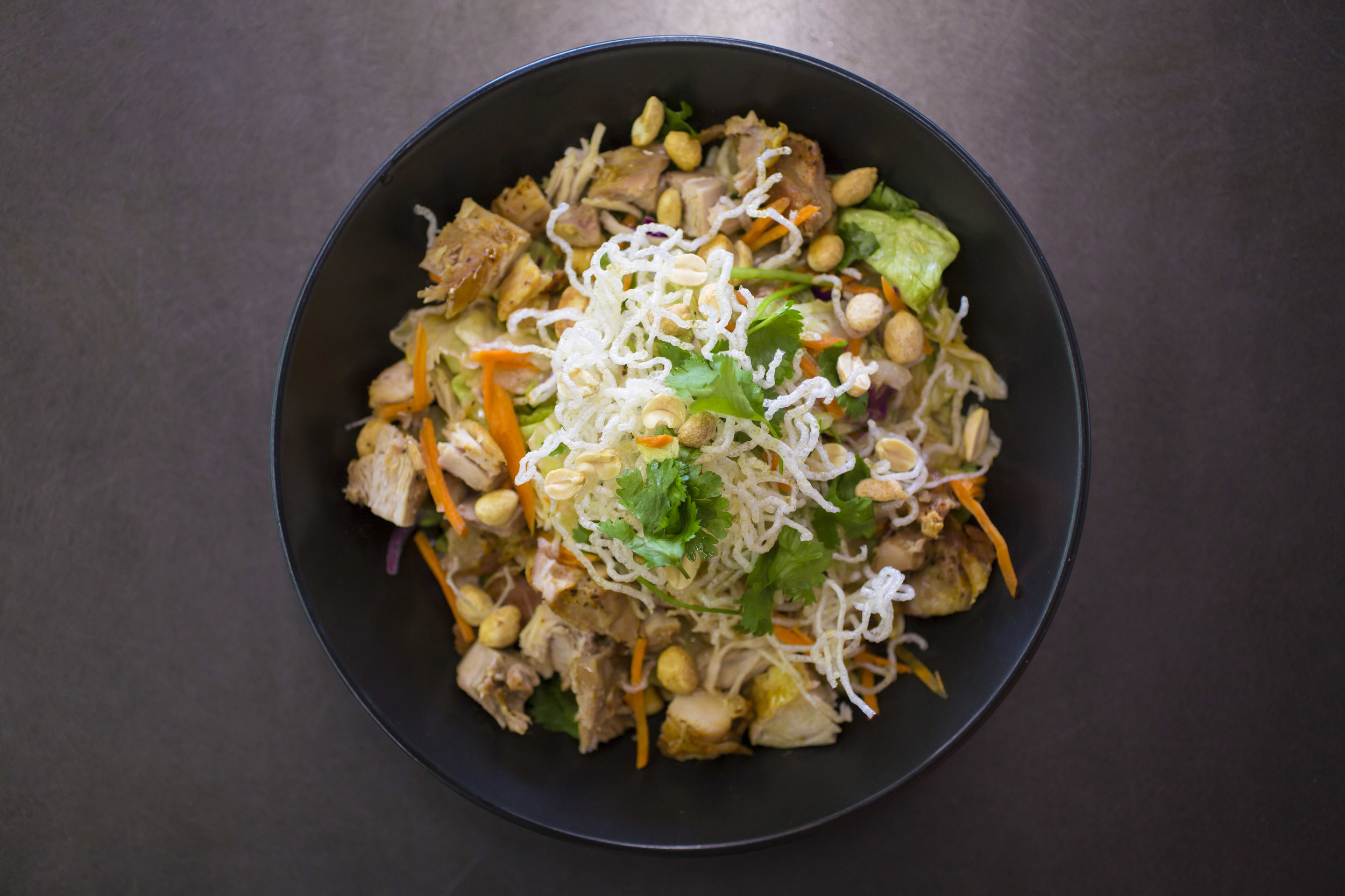 33 Asian Chicken Salad.jpg