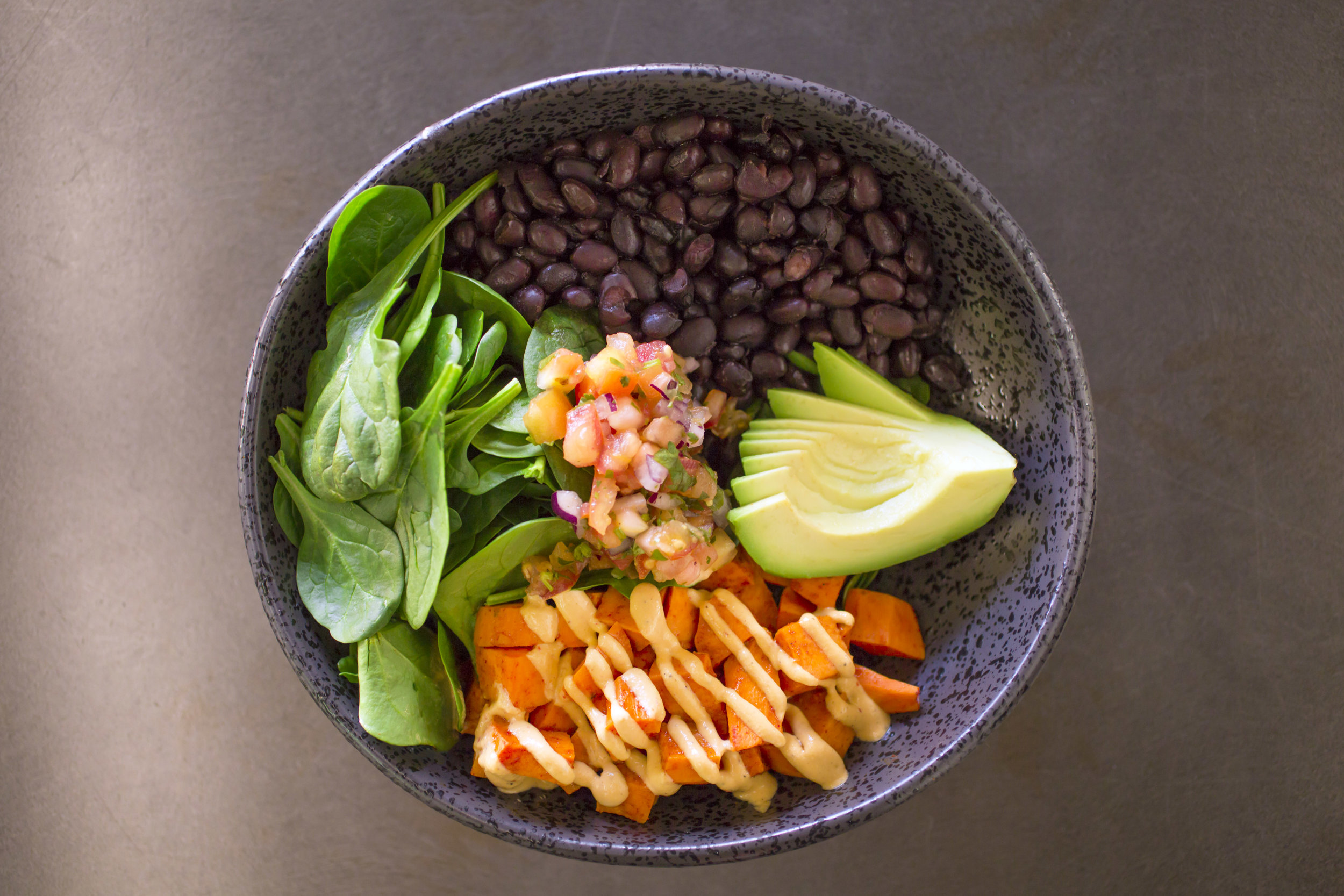 11 Vegan Bowl.jpg