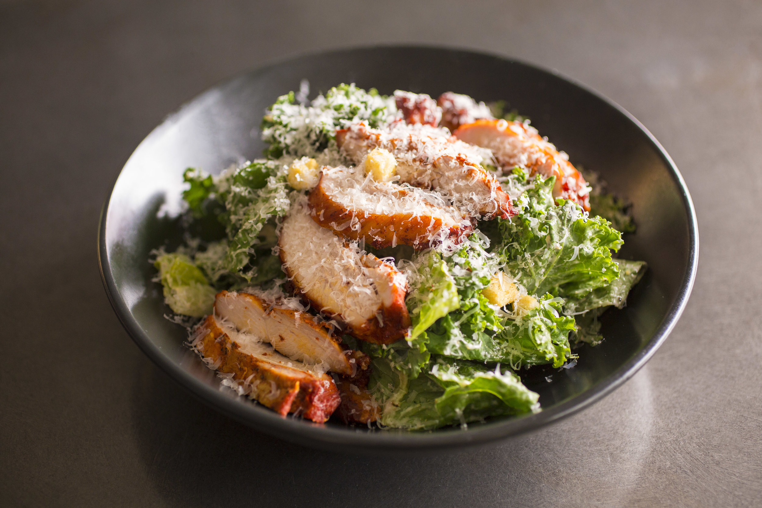 Kale Chicken Caesar.jpg