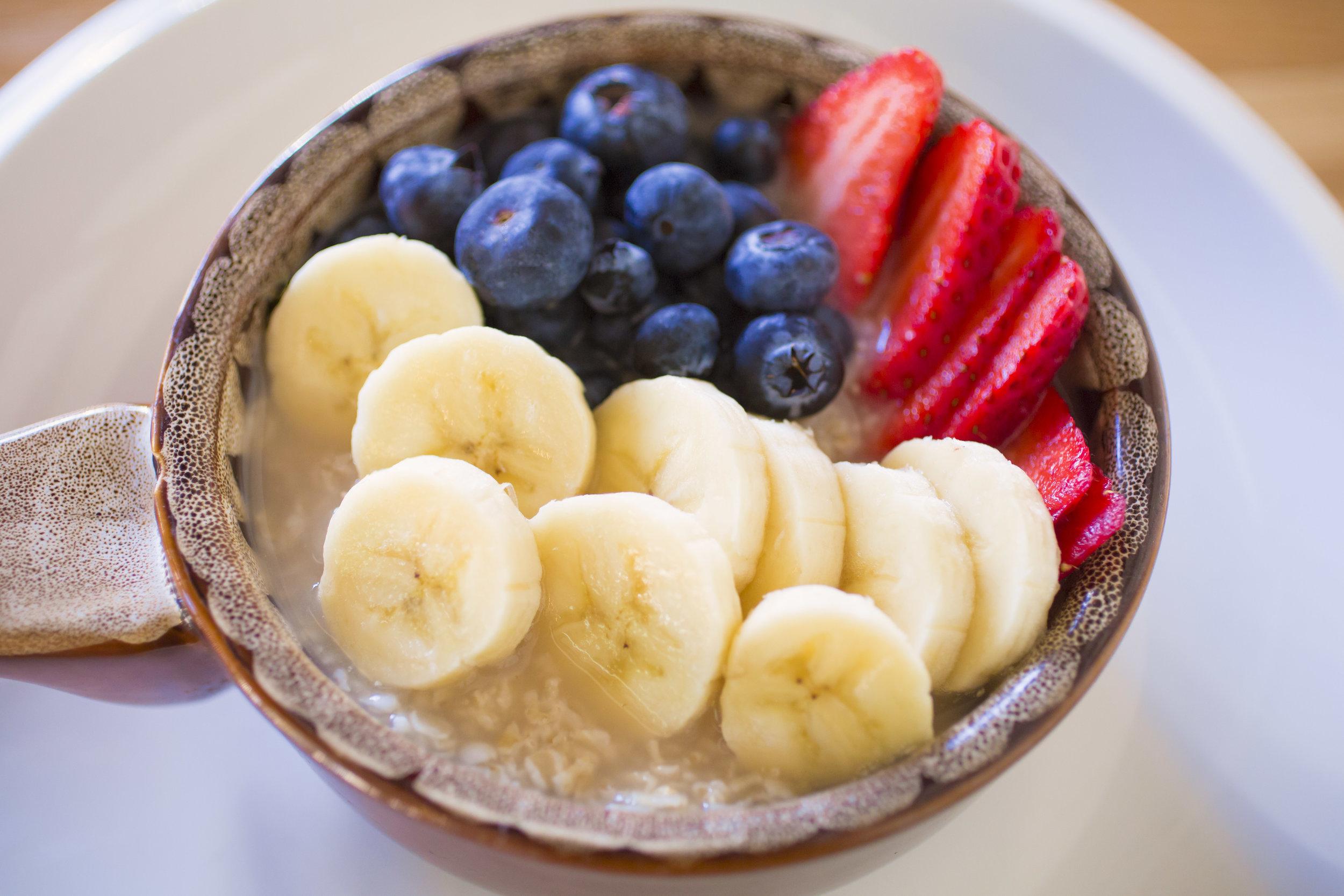 Oatmeal Bowl.jpg