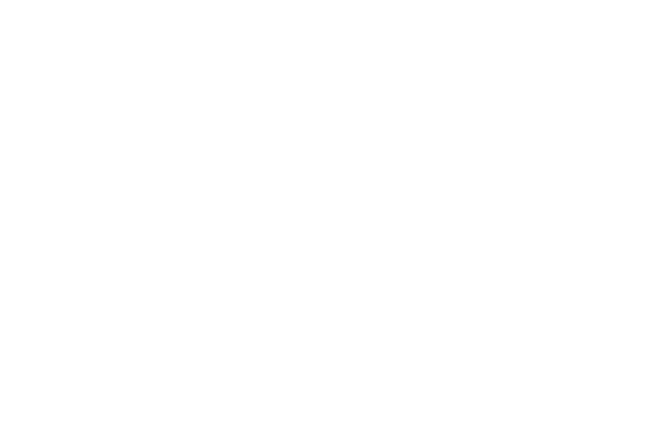 MountainDewWhite.png