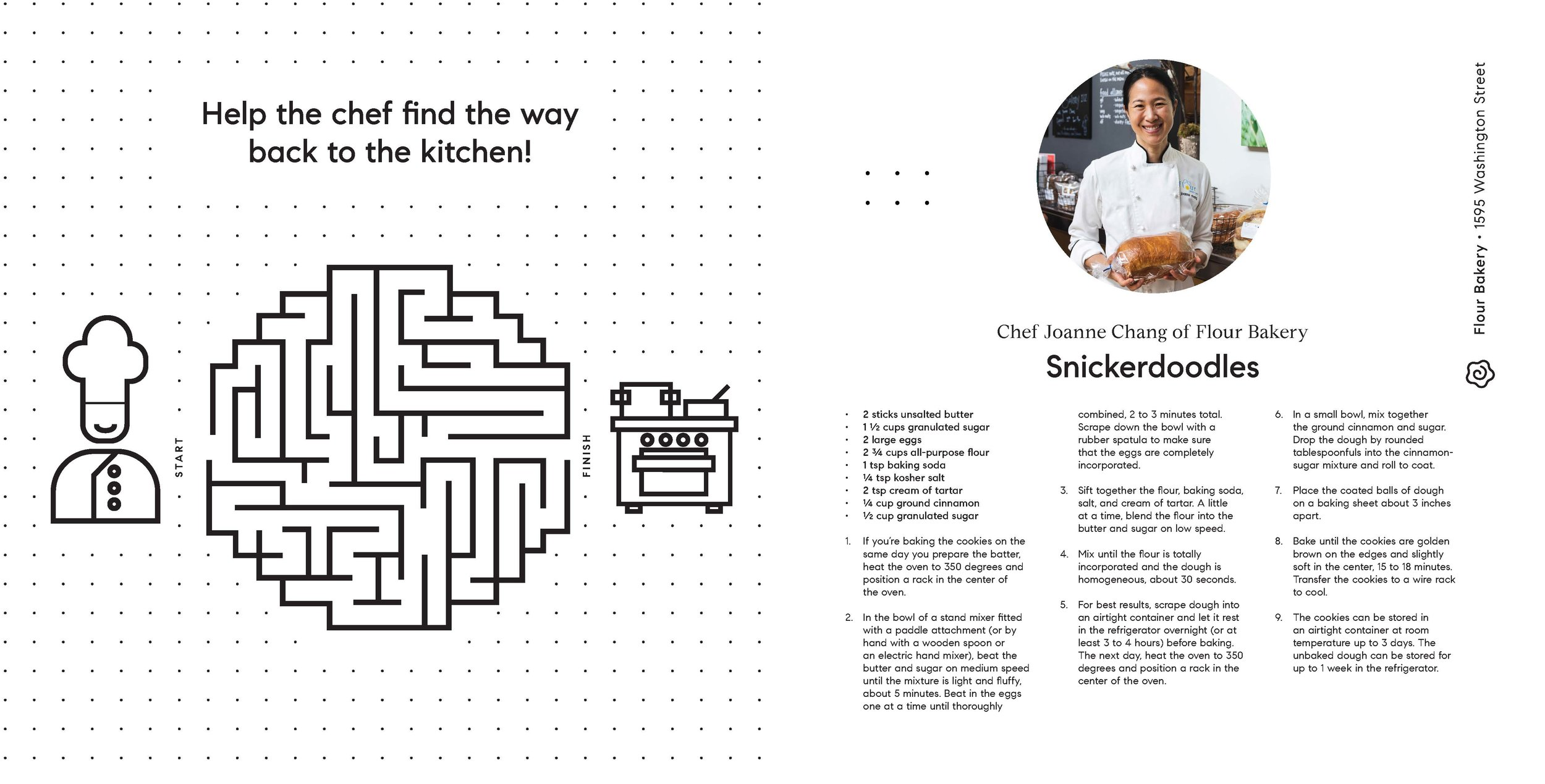 2018 0911 MO Cookbook Final_Page_03.jpg