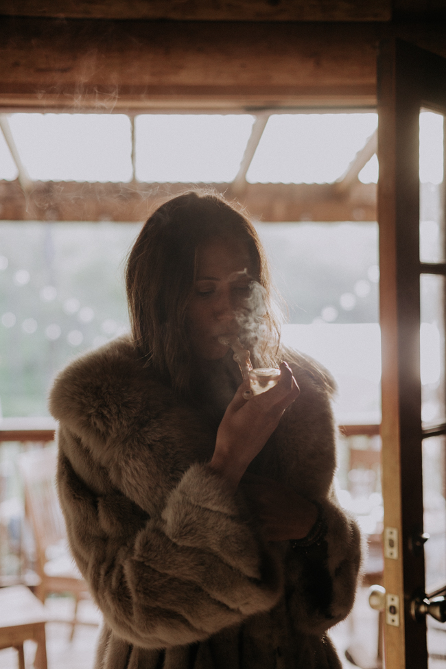 JENNIFER-SKOG-cannabis-farm-lifestyle_0343.jpg