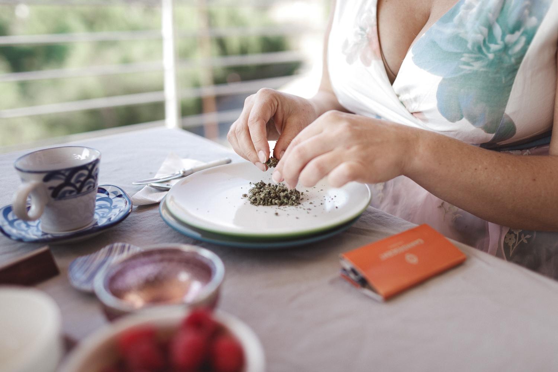 jacquie-aische-sweetleaf-MJ-Lifestyle-Womens-Cannabis-Magazine-019.jpg