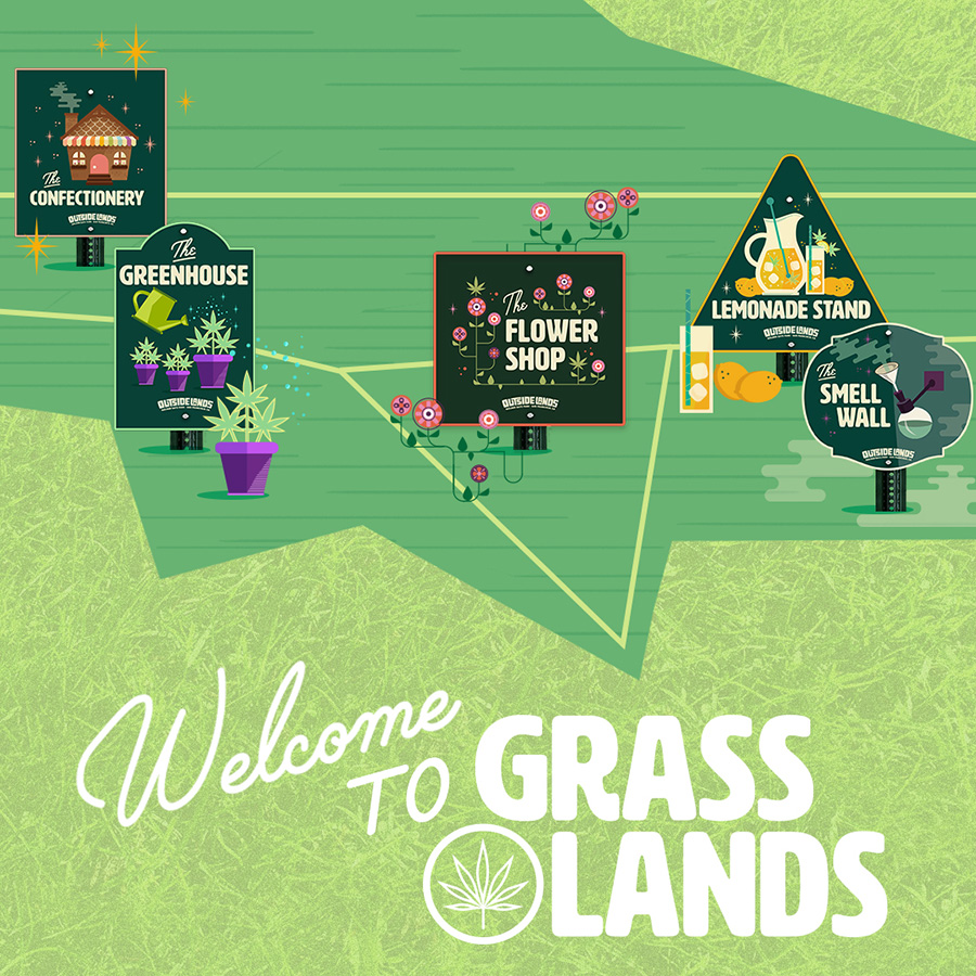 ol18-outside-lands-grass-lands-graphic.jpg