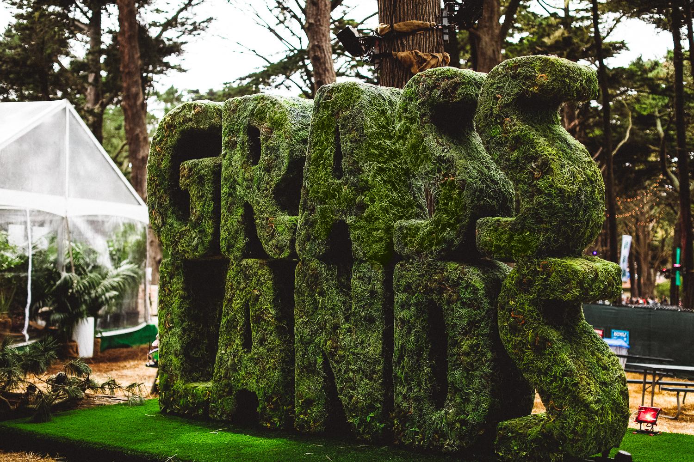 MJ-LIFESTYLE-outside-lands-cannabis-grass-lands-2018_0002.jpg