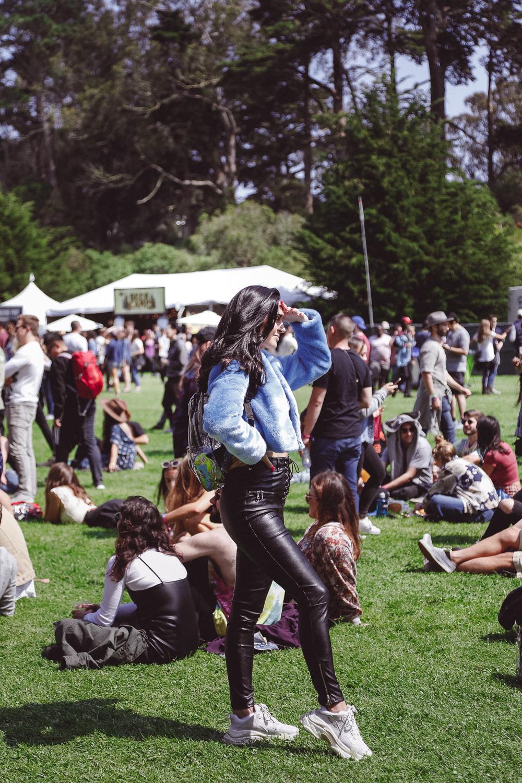MJ-LIFESTYLE-outside-lands-cannabis-grass-lands-2018_0026.jpg