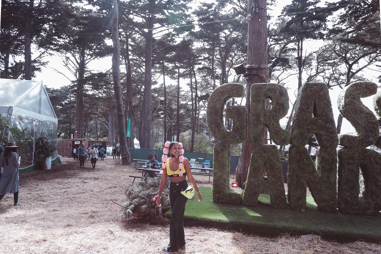 MJ-LIFESTYLE-outside-lands-cannabis-grass-lands-2018_0069.jpg