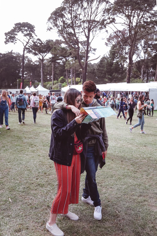 MJ-LIFESTYLE-outside-lands-cannabis-grass-lands-2018_0072.jpg