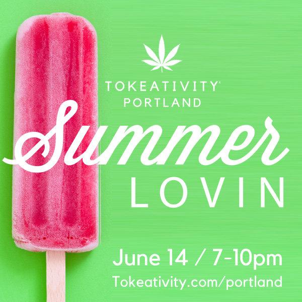 Summer-Lovin-Portland.jpg.196180f79e03982426345ed744d521e9 (1).jpg