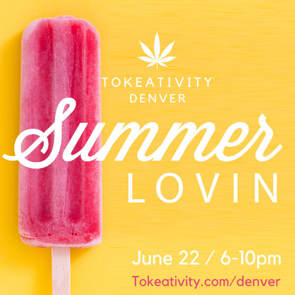 Summer-Lovin-Denver.jpg.f6b8ddf5a3dfdf7c2e6bba85cbc55b5c.jpg