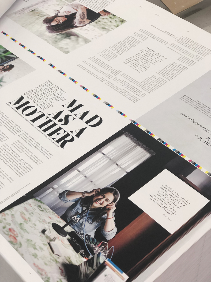 print-3.jpg