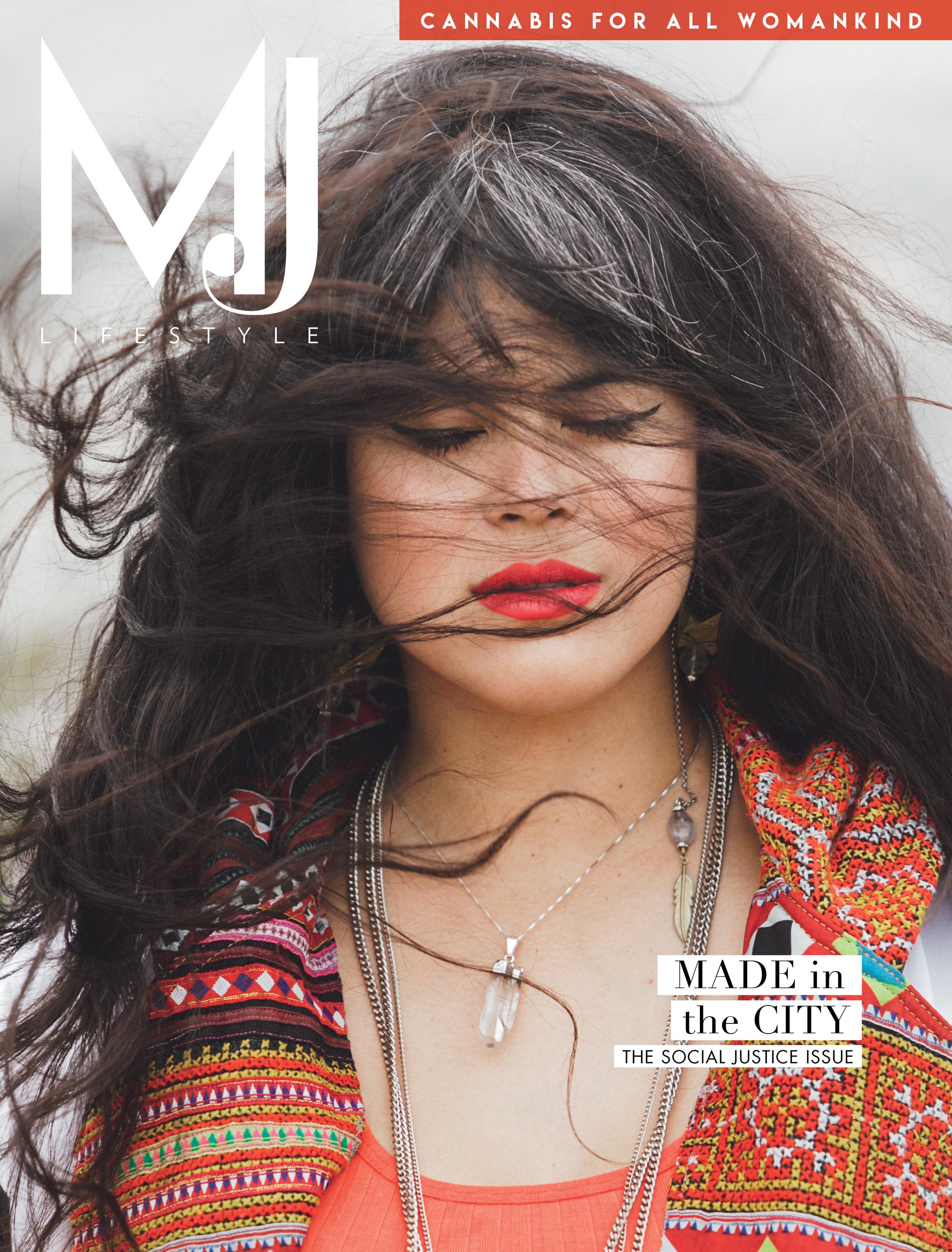 Issue III Cover.jpg