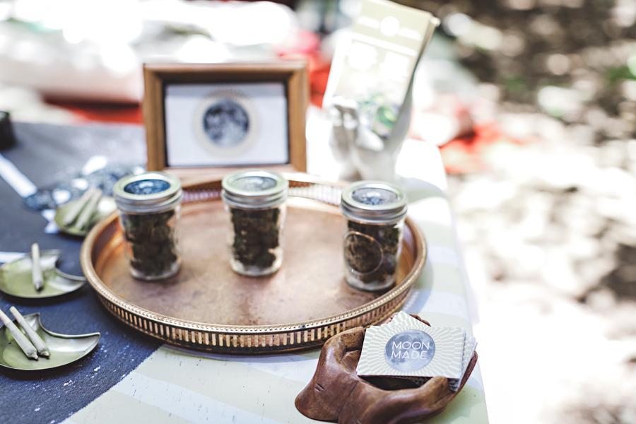 MJ-Lifestyle-meadowlands-cannabis-community_0019.jpg
