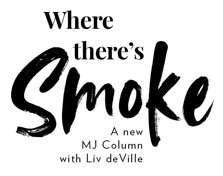 where+theres+smoke.jpg