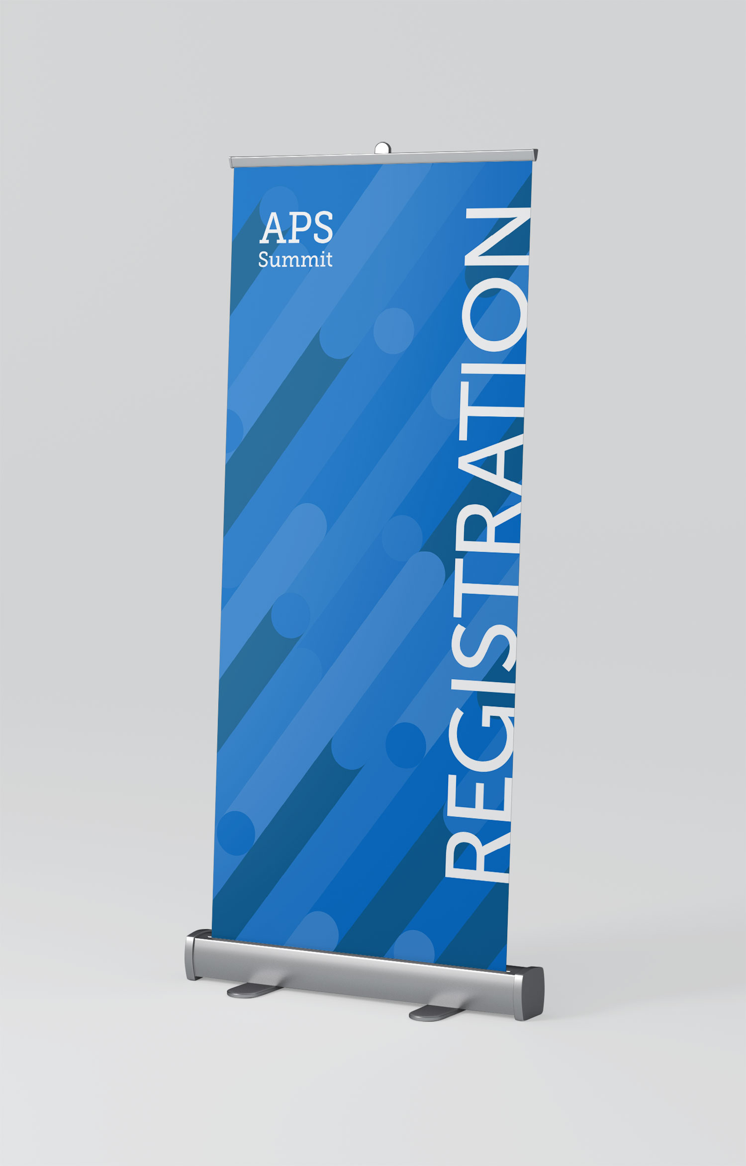 APS-Summit-Registration.jpg