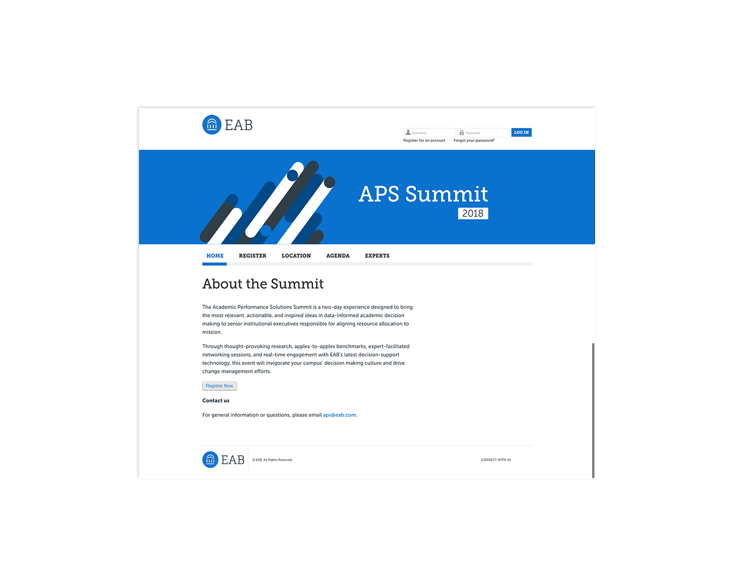 APS-Summit-Microsite.jpg