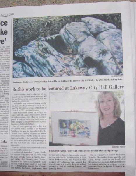 Lake-Travis-View-Marthas-article-Oct.-13-2011.jpg