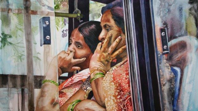 RuthMP-Bangalore-Bus-Ride.jpg
