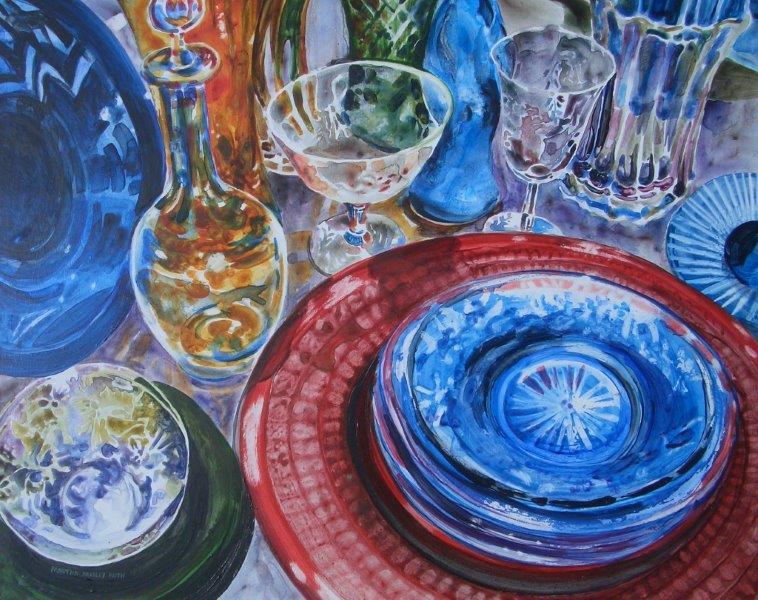 RuthM-Transparent-Glassware.jpg