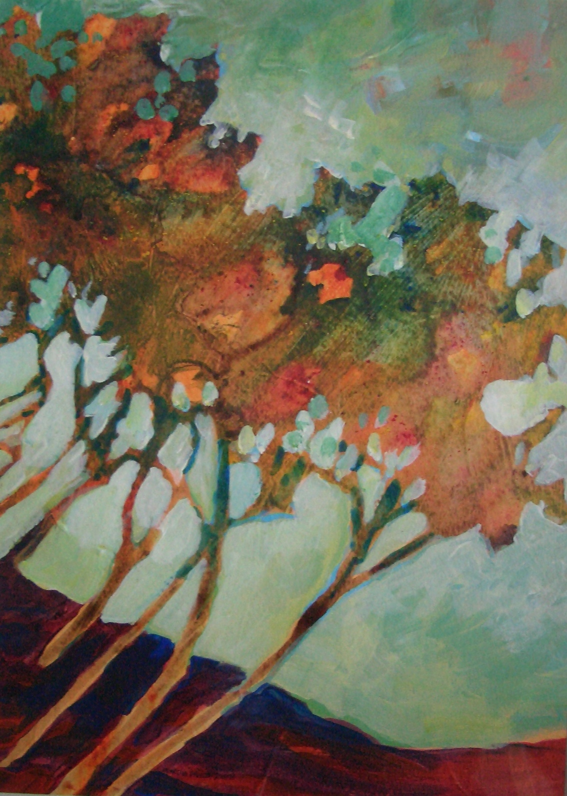 Tilted Trees 2.JPG
