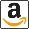 Use this link to shop at Amazon.com
