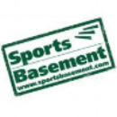 Mention Emerson for 10% off at Sports Basement