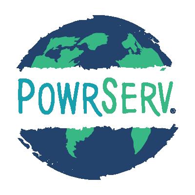 PowrServ-Logo-01.png