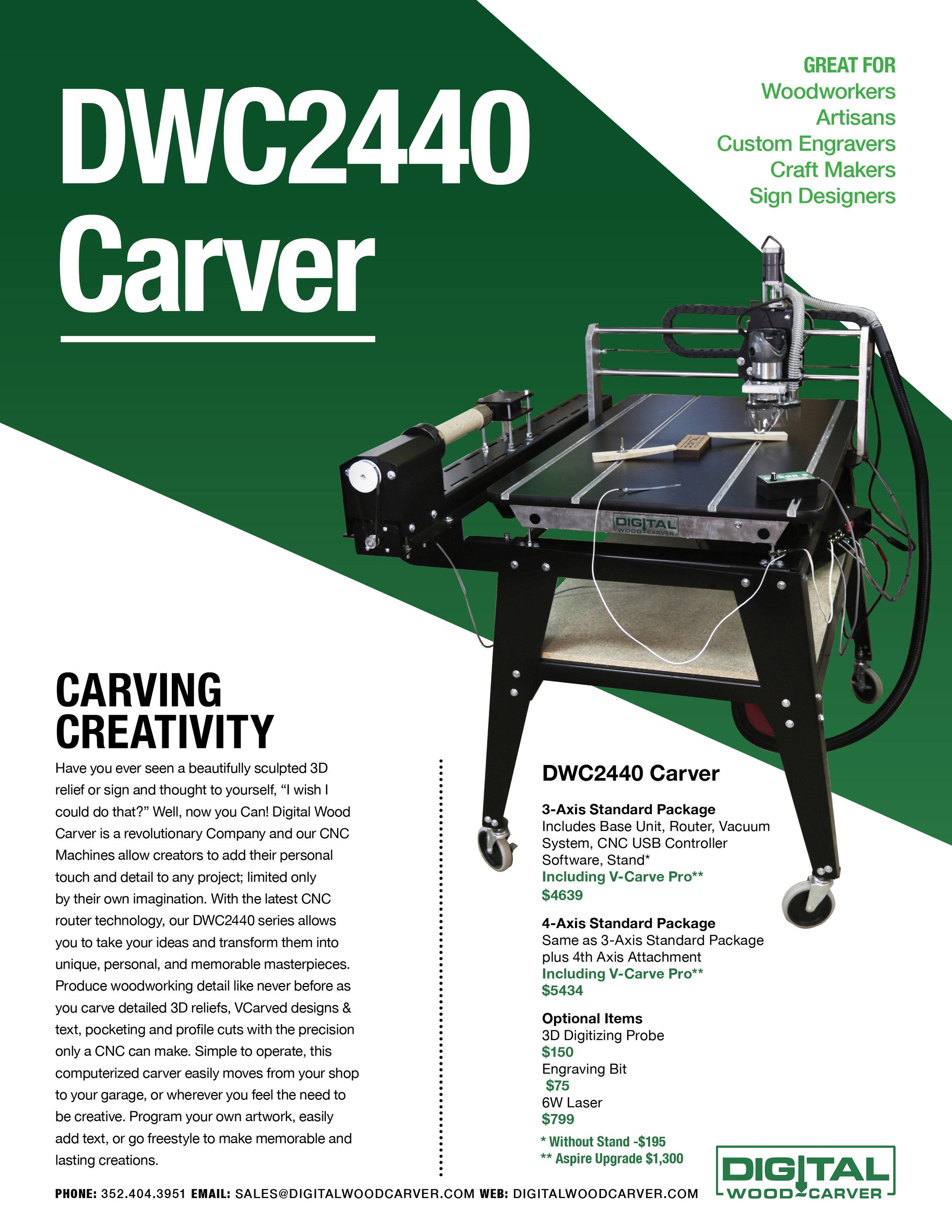 DWC2440 Carver.jpg