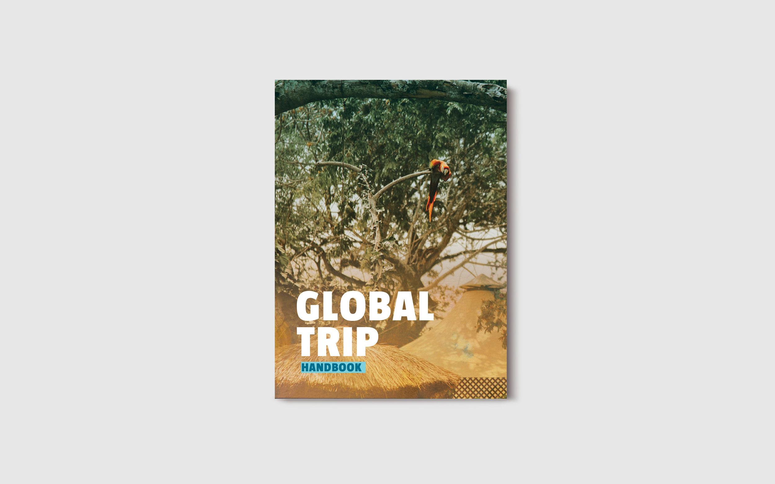 Global Trips cover.jpg