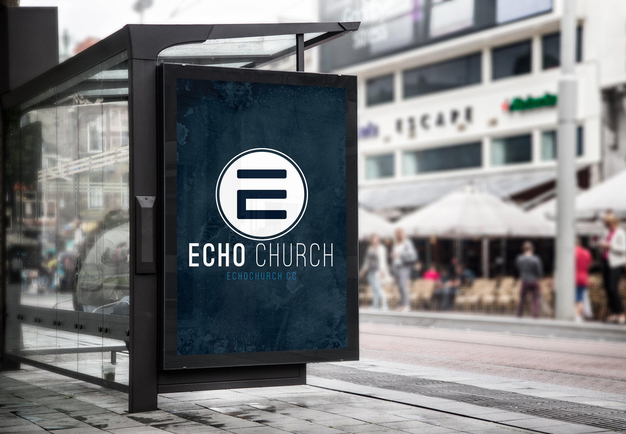 Bus Stop Billboard Echo.jpg