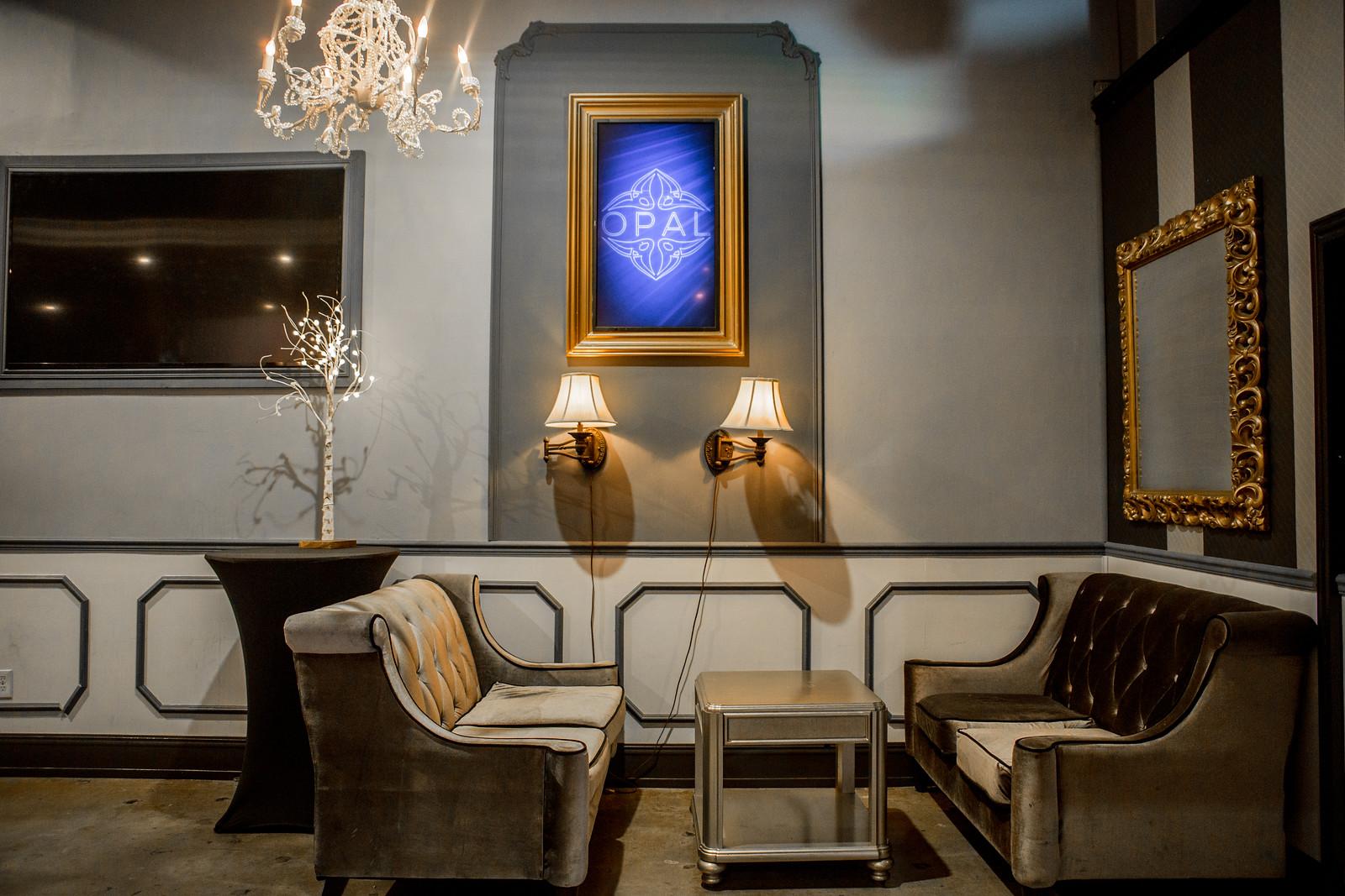 front lounge seating 2.jpg
