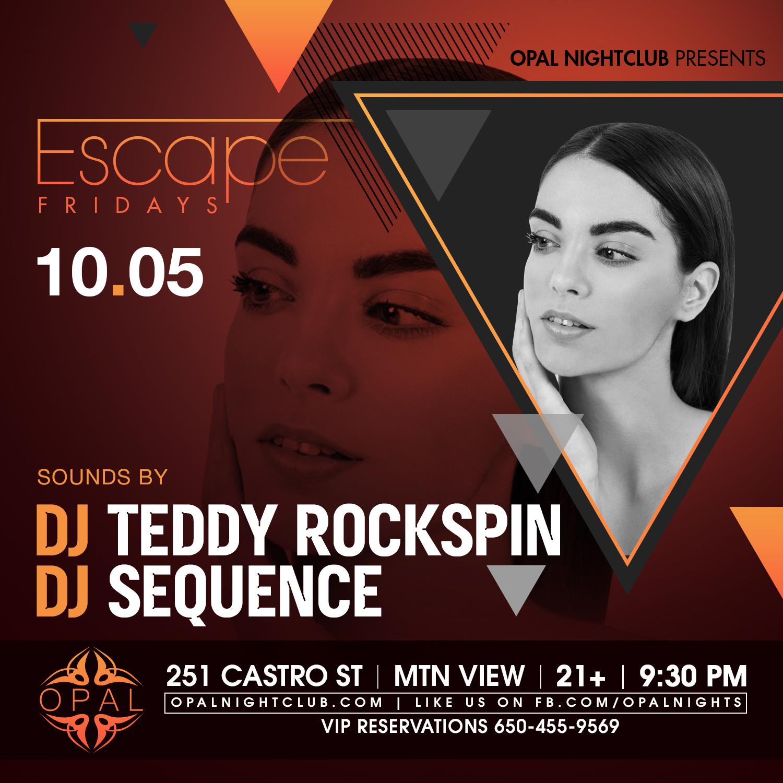 27393 - Opal - Teddy Rockspin & DJ Sequence 1005 - AM copy.jpg